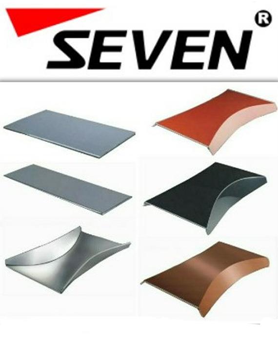 ACP SEVEN MURAH