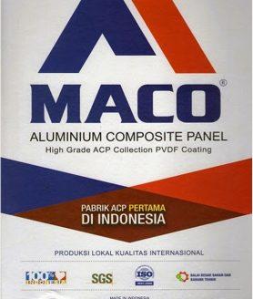 ACP MACO