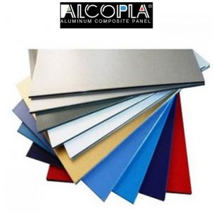 ACP ALCOPLA