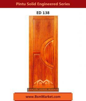 pintu solid gresik