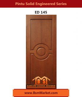 pintu solid surabaya murah