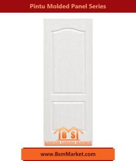 Harga molded panel surabaya Termurah