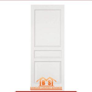 Harga molded panel terlengkap surabaya