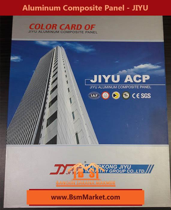 ACP JIYU