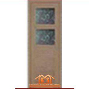 kaca spesial pintu MINIMALIS M06 MURAH