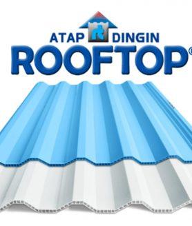 rooftop surabaya murah